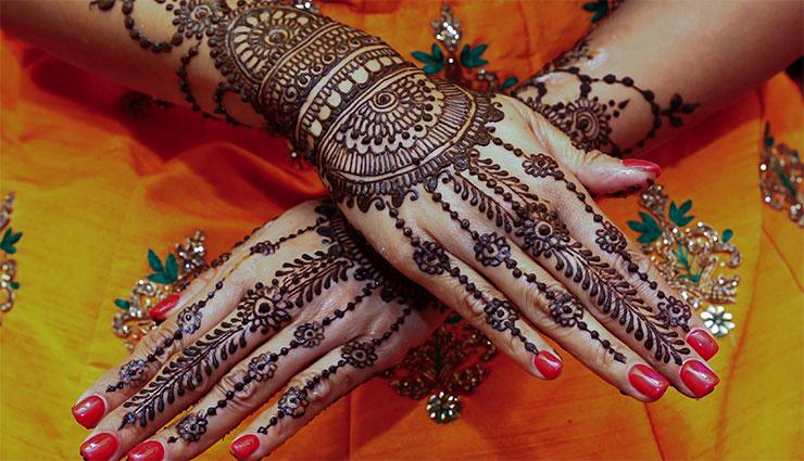 the henna,that girls,like,hand,design ,అమ్మాయిలు, ఇష్టపడే, గోరింటాకు,  గోరుకు, తరుచూ