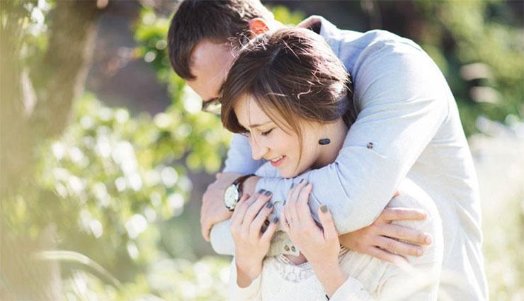 love,between,husband,and,wife ,భార్య, భర్తల, మధ్య, ప్రేమ, ప్రేమ
