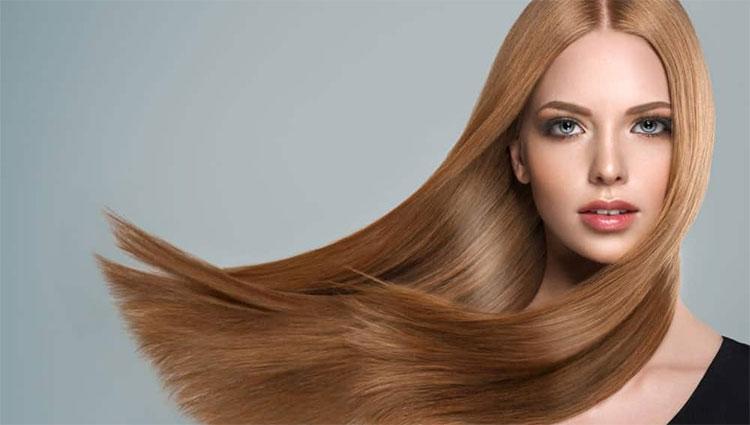 learn,how,hair,straightening,at home ,ఇంట్లోనే, హెయిర్, స్ట్రెయిటనింగ్, ఎలా చేసుకోవాలో, తెలుసుకుందాం