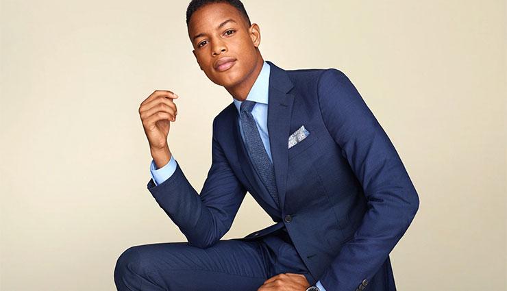 difference,between,a suit jacket,and a blazer,man ,సూట్, జాకెట్, మరియు, బ్లేజర్, మధ్య, తేడా ఏమిటి